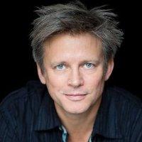 Image of Philip Rosedale