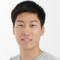 Image of Philip Yoo