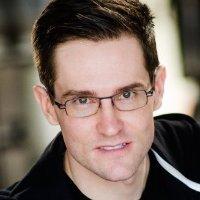 Image of Phillip Beadle