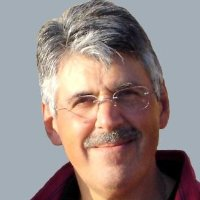 Image of Phil Scarfo