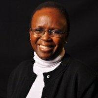 Image of Phindile Lukhele-Olorunju
