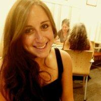Image of Phoebe Kurtzman