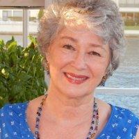 Image of Phyllis Davis