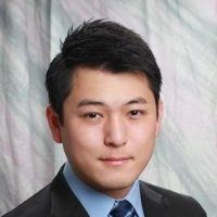 Image of Philip Shin