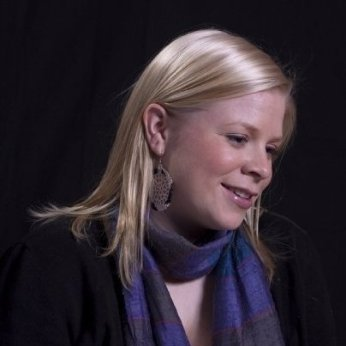 Image of Pia Robson-Garth