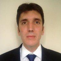 Image of Pierre-Emmanuel Barral