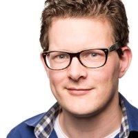 Image of Pieter Weterings