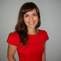 Image of Pilar Roig