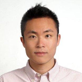 Image of Ping-Han Tsai