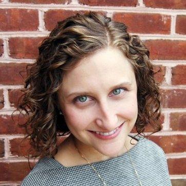 Image of Katie Koch