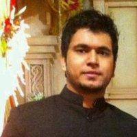 Image of Piyush Jain