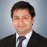 Image of Piyush Mishra