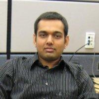 Image of Piyush Patel