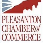 Image of Pleasanton Chamber Of Commerce