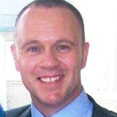 Image of Pat McDonald