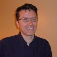 Image of Paul Hargis