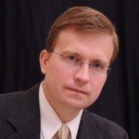 Image of Philip Michael Steele, Ph.D.