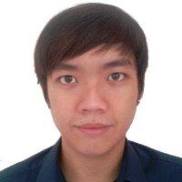 Image of Kah CSP