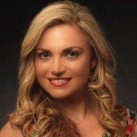 Image of Polina Roze