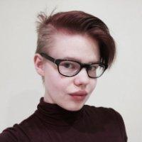 Image of Polina Viro