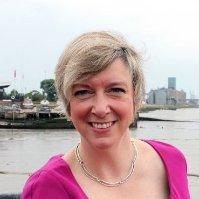 Image of Polly Billington