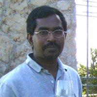 Image of Prabhakar Grandhi