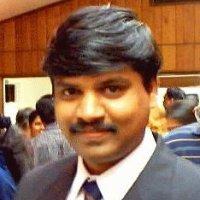 Image of Prabhakaran Paramasivan
