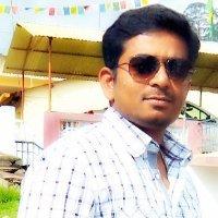 Image of Prabu Marimuthu