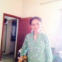 Image of Prachi Gandhi