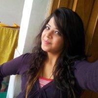 Image of Prachi Vig