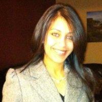 Image of Prachi Gore
