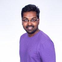 Image of Pradhan Cadabam