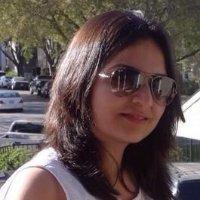 Image of Pragya Pherwani