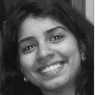Image of Prajna Shetty