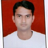 Image of Pramod Pandey