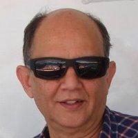 Image of Pramod Phadke