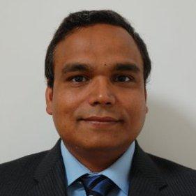 Image of Pramod Kumar