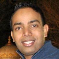 Image of Pranay Srivastava, CSM, ITIL