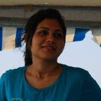 Image of Pranitha Kamath