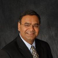 Image of Prasad Raje
