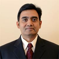 Image of Prasad Gonavarum