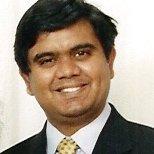 Image of Prasanna Narayanan