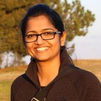 Image of Prashama Patil