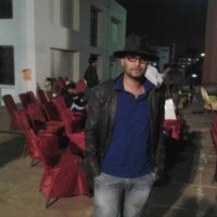 Image of Prashant Chauhan