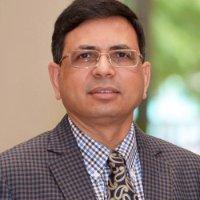 Image of Prashant Desai
