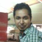Image of Prashant Rai