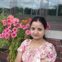 Image of Prathima Vulugundam