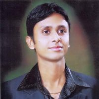 Image of Praveen Kejriwal