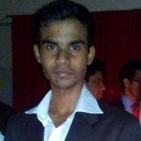 Image of Praveen Palanisamy