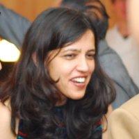 Image of Preeti Somal